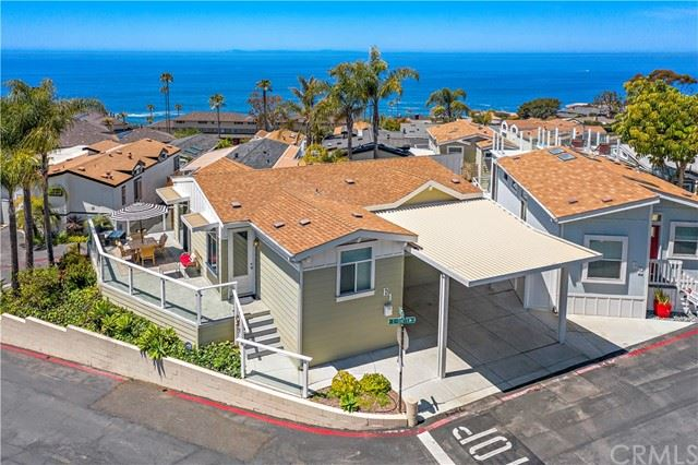 Photo of 30802 E-01 South Coast Highway #E-01, Laguna Beach, CA 92651 (MLS # OC21105641)