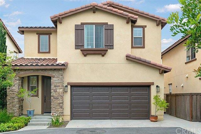 16772 Henry Way, Yorba Linda, CA 92886 - MLS#: PW20097641
