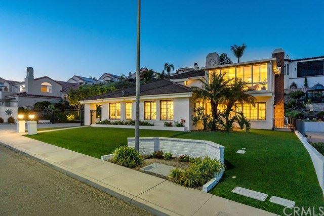 64 Valley View Drive, Pismo Beach, CA 93449 - MLS#: SP20132641