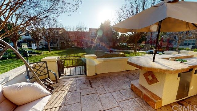 40065 Spring Place Court, Temecula, CA 92591 - MLS#: SW21038641