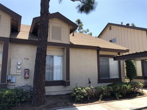 Photo of 1710 Oro Vista Rd #197, San Diego, CA 92154 (MLS # 200046642)