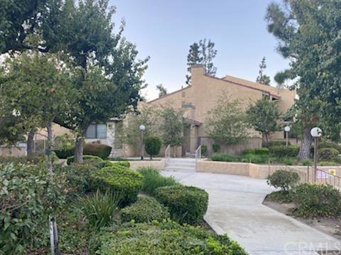 Photo of 10041 Topanga Canyon Boulevard #21, Chatsworth, CA 91311 (MLS # MB21227642)