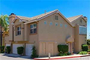Tiny photo for 28376 Pueblo, Lake Forest, CA 92679 (MLS # PW19189642)