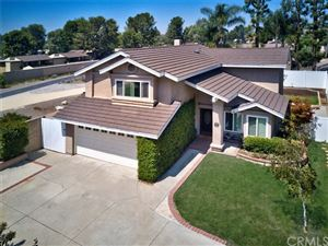 Photo of 103 Meadowcreek Road, Brea, CA 92821 (MLS # PW19194642)