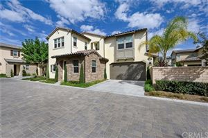 Photo of 55 Lilac, Lake Forest, CA 92630 (MLS # PW19257642)