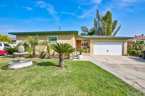 Photo of 767 N Highland Street, Orange, CA 92867 (MLS # PW21031642)