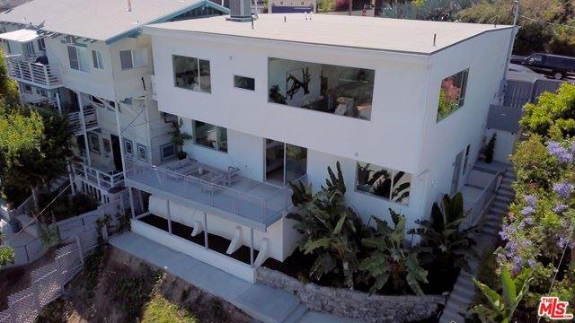 1346 WESTERLY Terrace, Los Angeles, CA 90026 - MLS#: 20593642