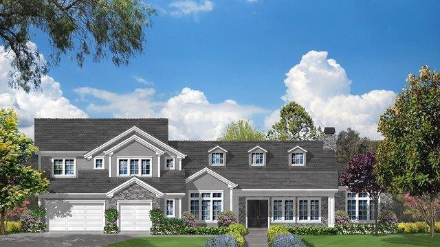 Photo of 2600 Munnings Way, Thousand Oaks, CA 91361 (MLS # 219014642)