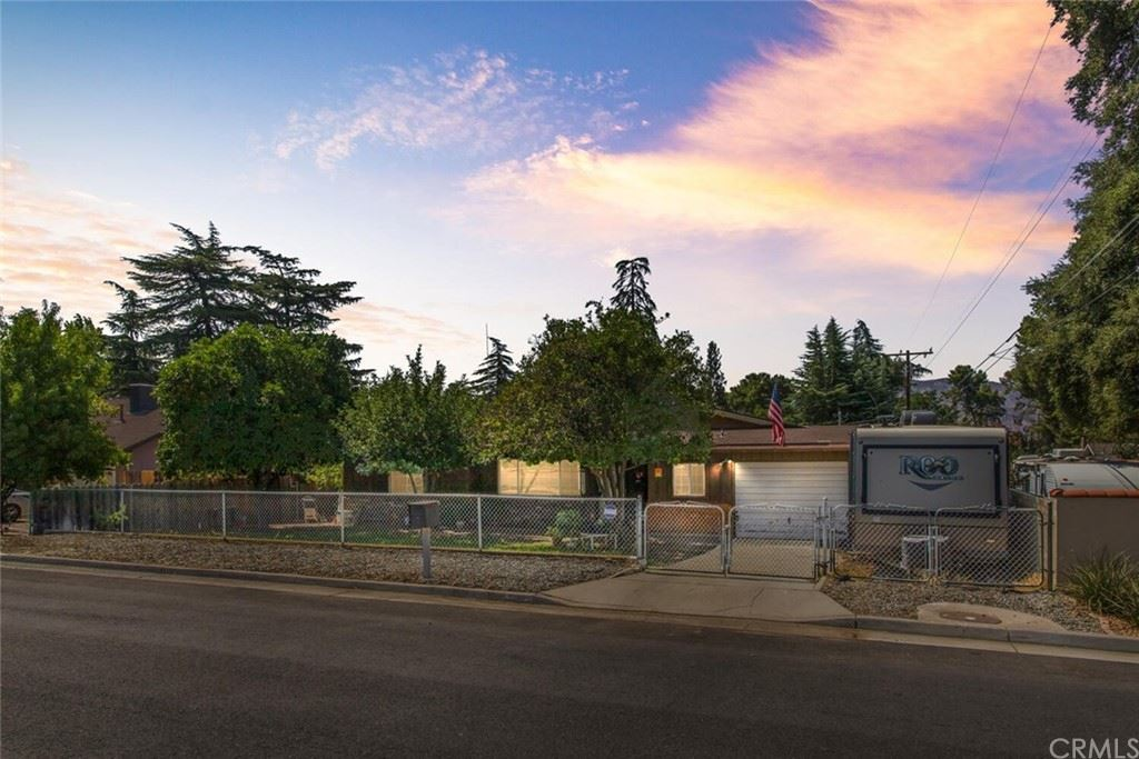 62 E Indian School Lane, Banning, CA 92220 - MLS#: EV21177642