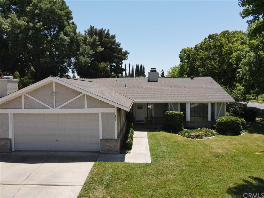 898 Redlands Court, Merced, CA 95348 - #: MC21146642