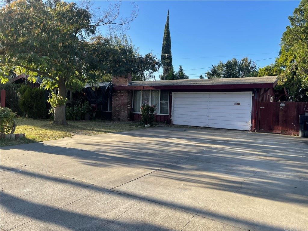1285 Quince Avenue, Atwater, CA 95301 - MLS#: MC21226642