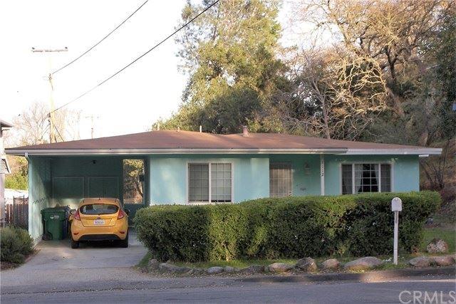 1112 Fresno Street, Paso Robles, CA 93446 - #: NS21046642