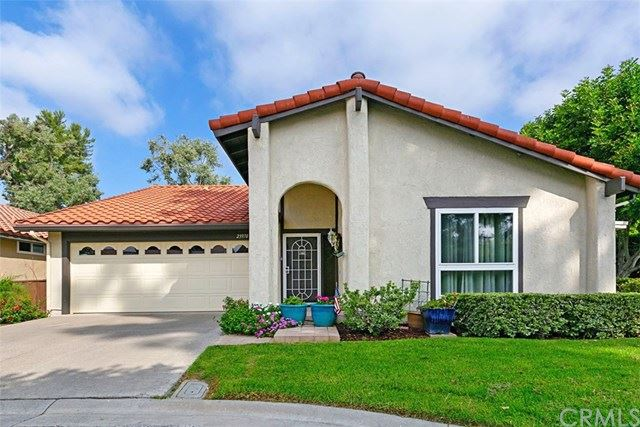 23978 Calle Alonso, Mission Viejo, CA 92692 - MLS#: OC20219642