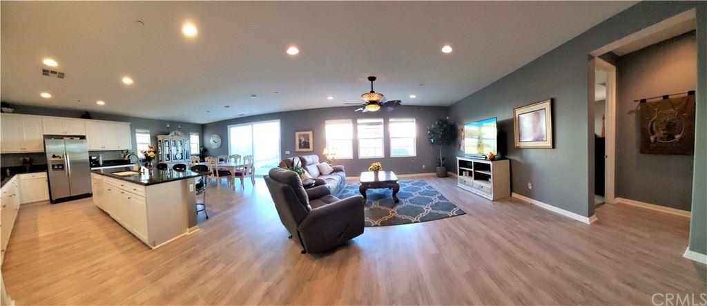 30210 Powderhorn Lane, Murrieta, CA 92563 - MLS#: OC21185642