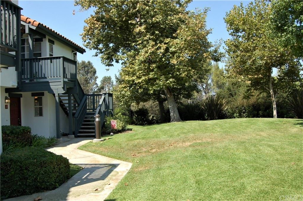 21 Aubrieta, Rancho Santa Margarita, CA 92688 - MLS#: OC21188642