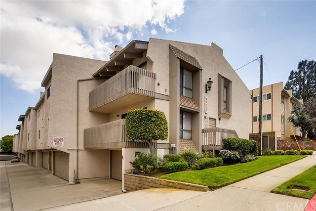 26120 Narbonne Avenue #M, Lomita, CA 90717 - MLS#: PT20106642