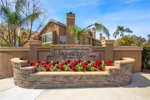 Photo for 28376 Pueblo, Lake Forest, CA 92679 (MLS # PW19189642)