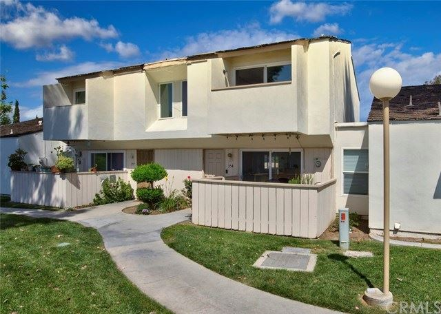 354 Knoll Court, Brea, CA 92821 - MLS#: PW20083642