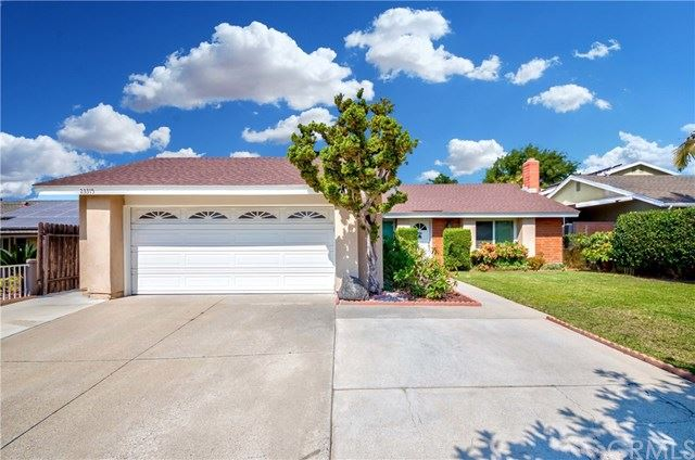 Photo of 23315 Cavanaugh, Lake Forest, CA 92630 (MLS # PW20199642)
