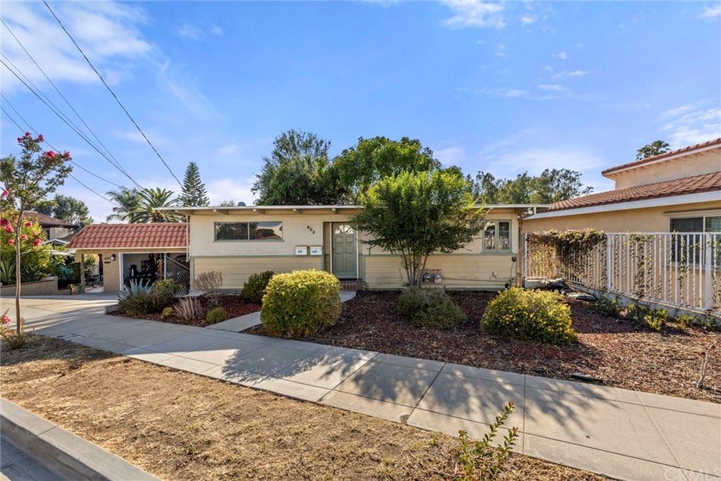 Photo of 655 Drake Avenue, Fullerton, CA 92832 (MLS # PW21166642)
