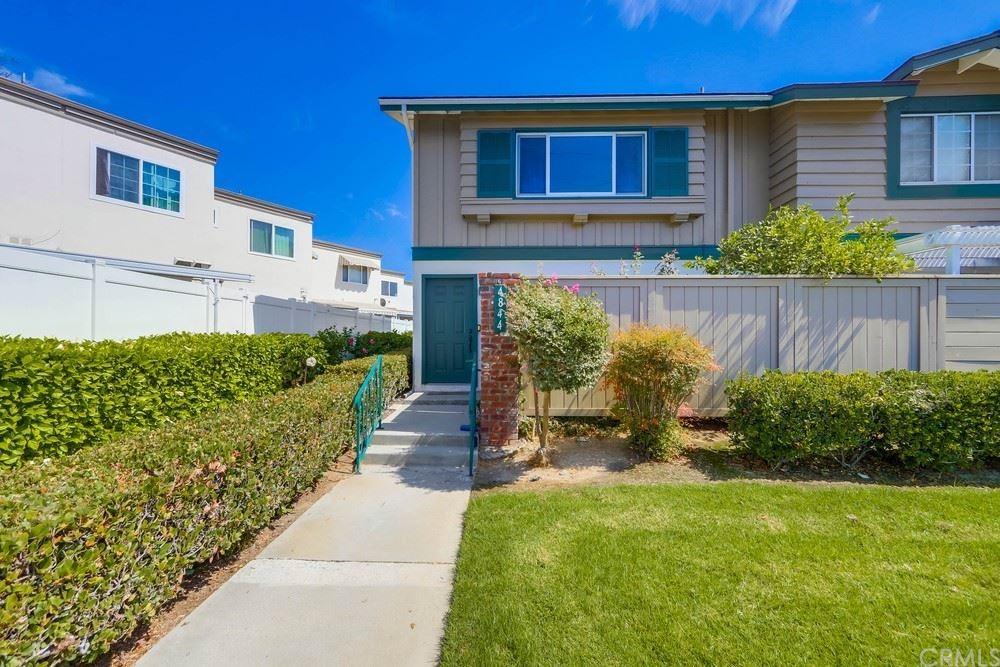 4844 Beach Boulevard, Buena Park, CA 90621 - MLS#: PW21200642