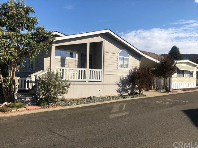 3057 S Higuera Street #25, San Luis Obispo, CA 93401 - MLS#: SP20234642