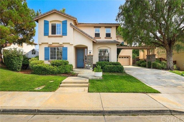 27179 Greenstone Street, Temecula, CA 92591 - MLS#: SW20191642