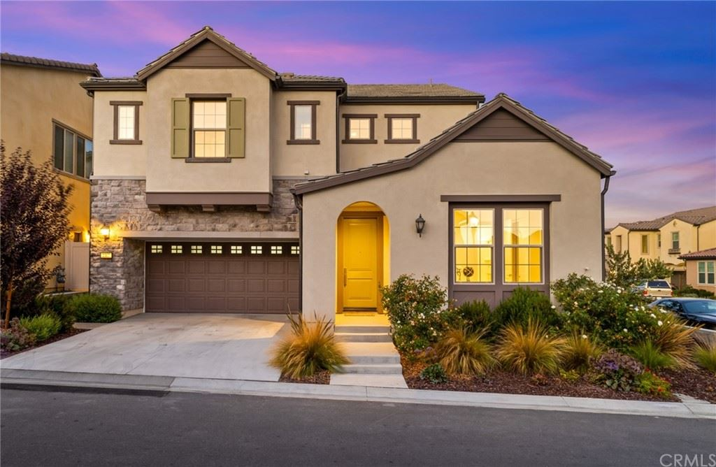 2307 Arroyo Oaks Court, Lake Forest, CA 92610 - MLS#: WS21204642