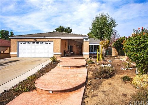 Photo of 19607 Vega Way, Rowland Heights, CA 91748 (MLS # CV20245643)