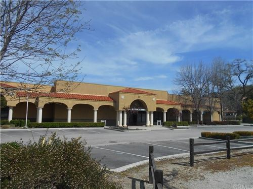 Photo of 6907 El Camino Real #Suite B, Atascadero, CA 93422 (MLS # NS18151643)