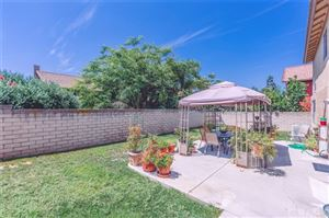 Tiny photo for 1484 Garcia Place, Placentia, CA 92870 (MLS # OC19183643)