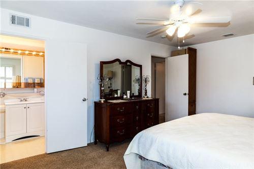 Tiny photo for 2908 E Asbury Place, Anaheim, CA 92806 (MLS # OC20120643)