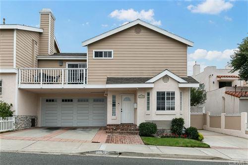 Photo of 1708 Flagler Lane #B, Redondo Beach, CA 90278 (MLS # PV21234643)