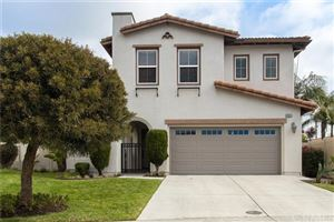 Photo of 2635 E Catalina Drive, Signal Hill, CA 90755 (MLS # PW19047643)