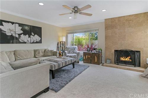 Photo of 18132 Maplegrove Circle, Huntington Beach, CA 92646 (MLS # PW20067643)
