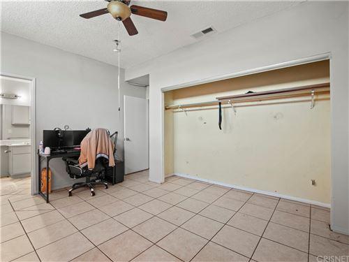 Tiny photo for 11150 Glenoaks Boulevard #213, Pacoima, CA 91331 (MLS # SR21153643)