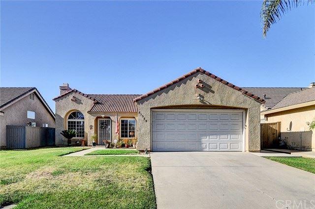 25589 Calabria Drive, Moreno Valley, CA 92551 - MLS#: CV20135643