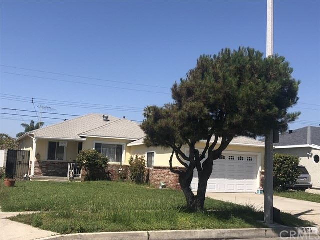 9476 Brookpark Road, Downey, CA 90240 - MLS#: DW21097643