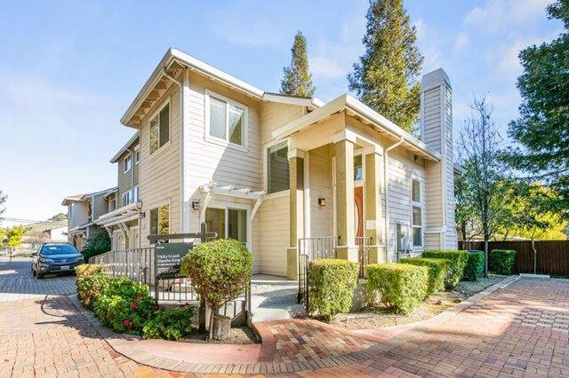 3220 Darya Lane, San Jose, CA 95136 - #: ML81822643