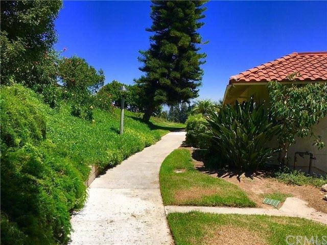 3032 Via Vista #P, Laguna Woods, CA 92637 - MLS#: OC20037643