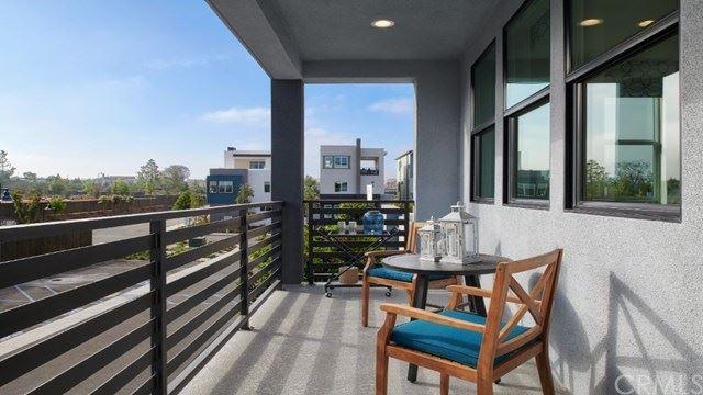 119 Fable, Irvine, CA 92618 - MLS#: OC20165643