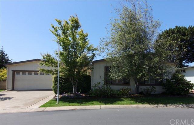 1105 Devonshire Place, Santa Maria, CA 93455 - MLS#: PI21124643