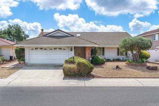 12435 Floresta Way, San Diego, CA 92128 - #: PTP2101643