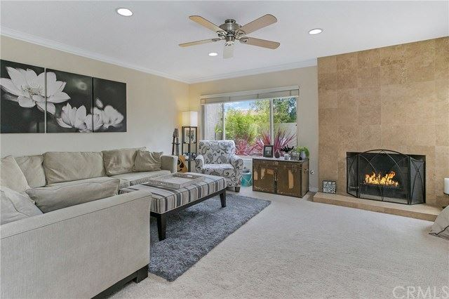 18132 Maplegrove Circle, Huntington Beach, CA 92646 - MLS#: PW20067643