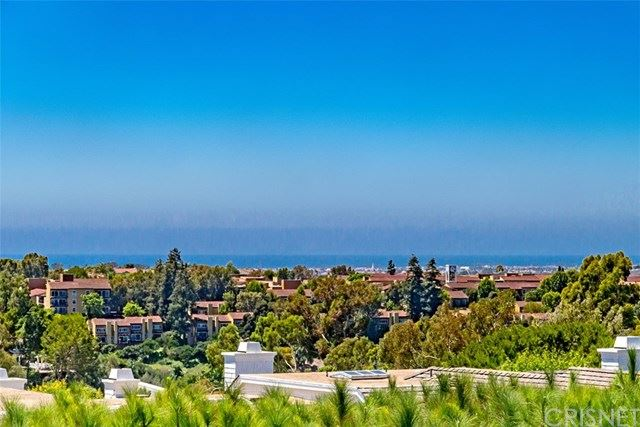 27 Northampton Court #113, Newport Beach, CA 92660 - MLS#: SR20163643