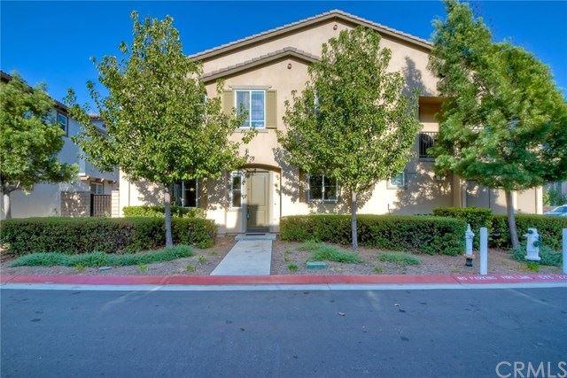 27864 Avenida Avila, Temecula, CA 92592 - MLS#: SW20203643