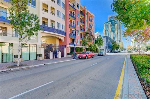 Photo of 235 Market #201, San Diego, CA 92101 (MLS # 200046644)