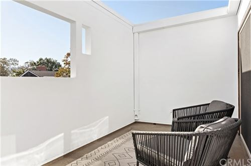 Tiny photo for 1911 E Balboa Boulevard, Newport Beach, CA 92661 (MLS # AR21007644)