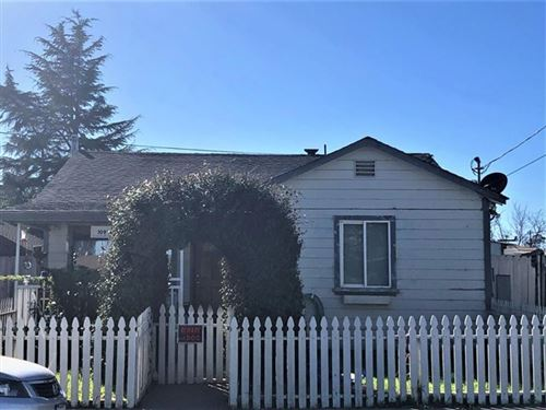 Photo of 109 North Drive, Outside Area (Inside Ca), CA 95019 (MLS # ML81826644)