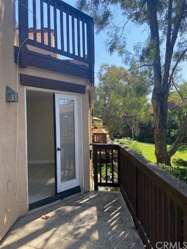 Tiny photo for 42 Lobelia, Rancho Santa Margarita, CA 92688 (MLS # OC20185644)